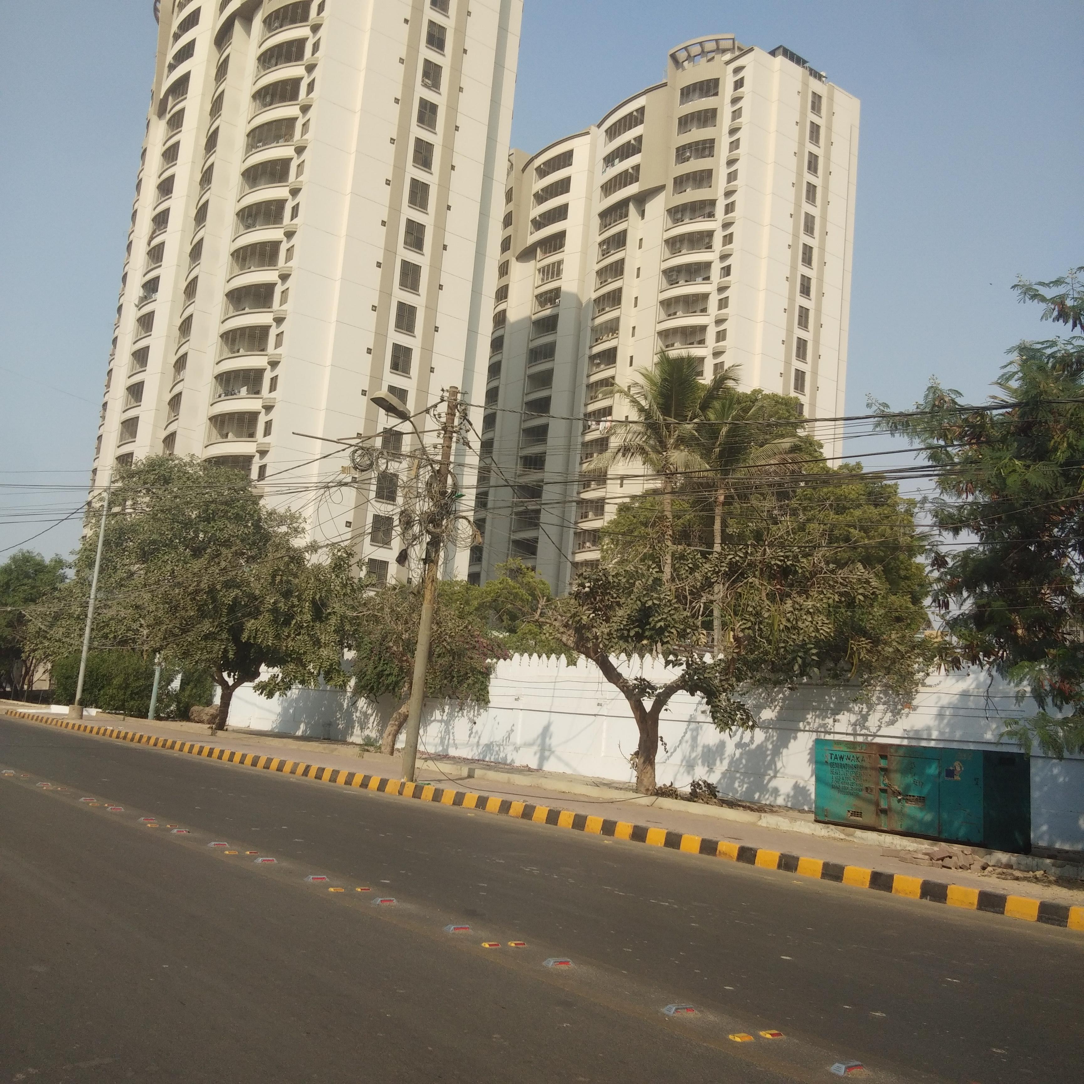 Zamzam Tower Buy Sell Property In Karachi Property Dealer In Karachi Clifton Clifton Property Dealer In Karachi Defence Clifton Property Dealer In Karachi