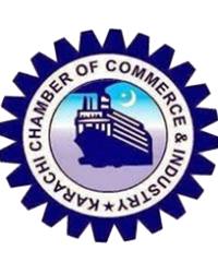 Karachi Chamber of Commerce